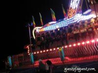 Southampton Carnival #22