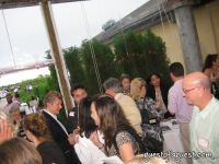 Wolffer Estate Bethenny Book Signing #8