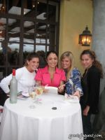 Wolffer Estate Bethenny Book Signing #15