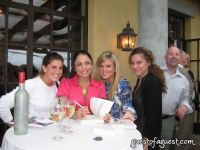 Wolffer Estate Bethenny Book Signing #16