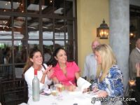 Wolffer Estate Bethenny Book Signing #17