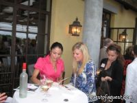 Wolffer Estate Bethenny Book Signing #19