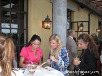 Wolffer Estate Bethenny Book Signing #20