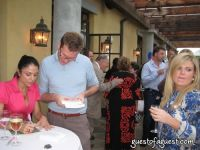 Wolffer Estate Bethenny Book Signing #21