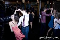 Ballet Hispanico Fall Benefit #61