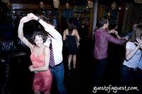Ballet Hispanico Fall Benefit #62