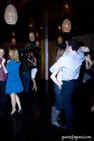 Ballet Hispanico Fall Benefit #65