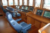Athena Yacht #1