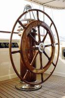 Athena Yacht #4