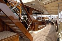 Athena Yacht #5
