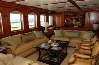 Athena Yacht #7