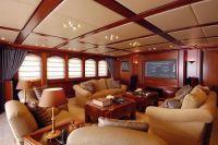 Athena Yacht #9