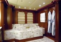 Athena Yacht #11