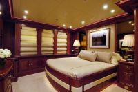 Athena Yacht #12