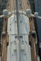 Athena Yacht #13