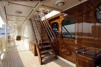 Athena Yacht #18