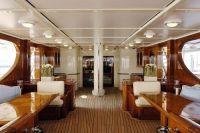 Athena Yacht #19
