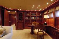 Athena Yacht #21