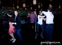 Ballet Hispanico Fall Benefit #68