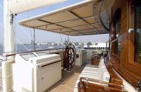 Athena Yacht #30