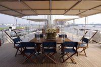 Athena Yacht #31