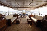 Athena Yacht #32