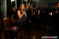 OK! & Music Unites present Melanie Fiona at the Cooper Square Hotel Penthouse #39