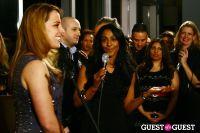 OK! & Music Unites present Melanie Fiona at the Cooper Square Hotel Penthouse #40