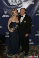 NYC POLICE FOUNDATION GALA #6