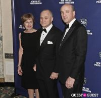 NYC POLICE FOUNDATION GALA #40