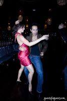 Ballet Hispanico Fall Benefit #98
