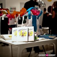 Octopus Summer Book Launch Party #12