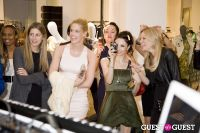 Alice and Olivia Opening #18