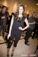 Alice and Olivia Opening #55