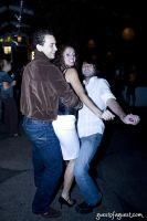 Ballet Hispanico Fall Benefit #116