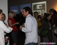 Architizer LA Launch Party #12