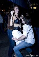 Ballet Hispanico Fall Benefit #117