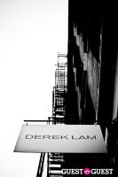 New Museum Members Meet Derek Lam #17