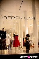 New Museum Members Meet Derek Lam #63