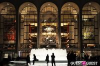 New York City Opera's Spring Gala and Opera Ball #1