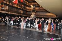 New York City Opera's Spring Gala and Opera Ball #4