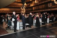 New York City Opera's Spring Gala and Opera Ball #5