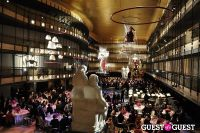 New York City Opera's Spring Gala and Opera Ball #13