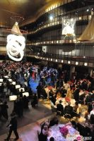 New York City Opera's Spring Gala and Opera Ball #24