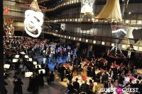 New York City Opera's Spring Gala and Opera Ball #25