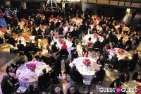 New York City Opera's Spring Gala and Opera Ball #26