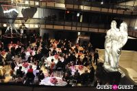 New York City Opera's Spring Gala and Opera Ball #27