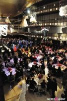 New York City Opera's Spring Gala and Opera Ball #28