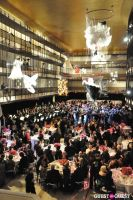 New York City Opera's Spring Gala and Opera Ball #30