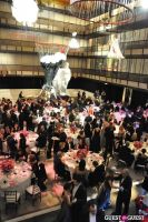 New York City Opera's Spring Gala and Opera Ball #32